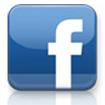 facebook: sin noticias del mundo