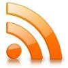 RSS: sin noticias del mundo
