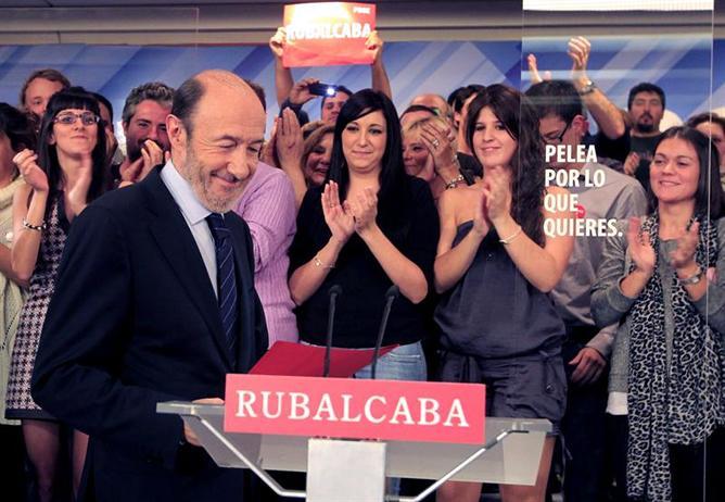 Soledad de Rubalcaba